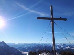Tirol!!!