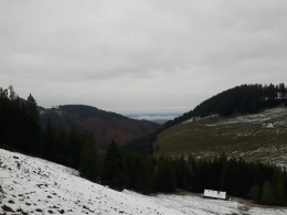 Gleichenbergalm
