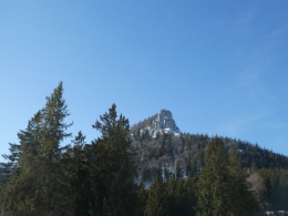 Friedenrath